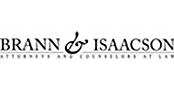 Brann & Isaacson