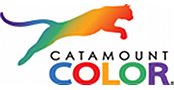 Catamount Color
