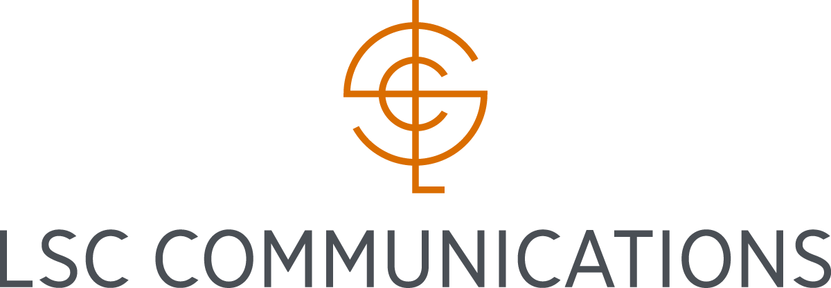 LSC Communications