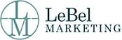 LeBel Marketing