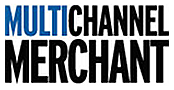 Multichannel Merchant