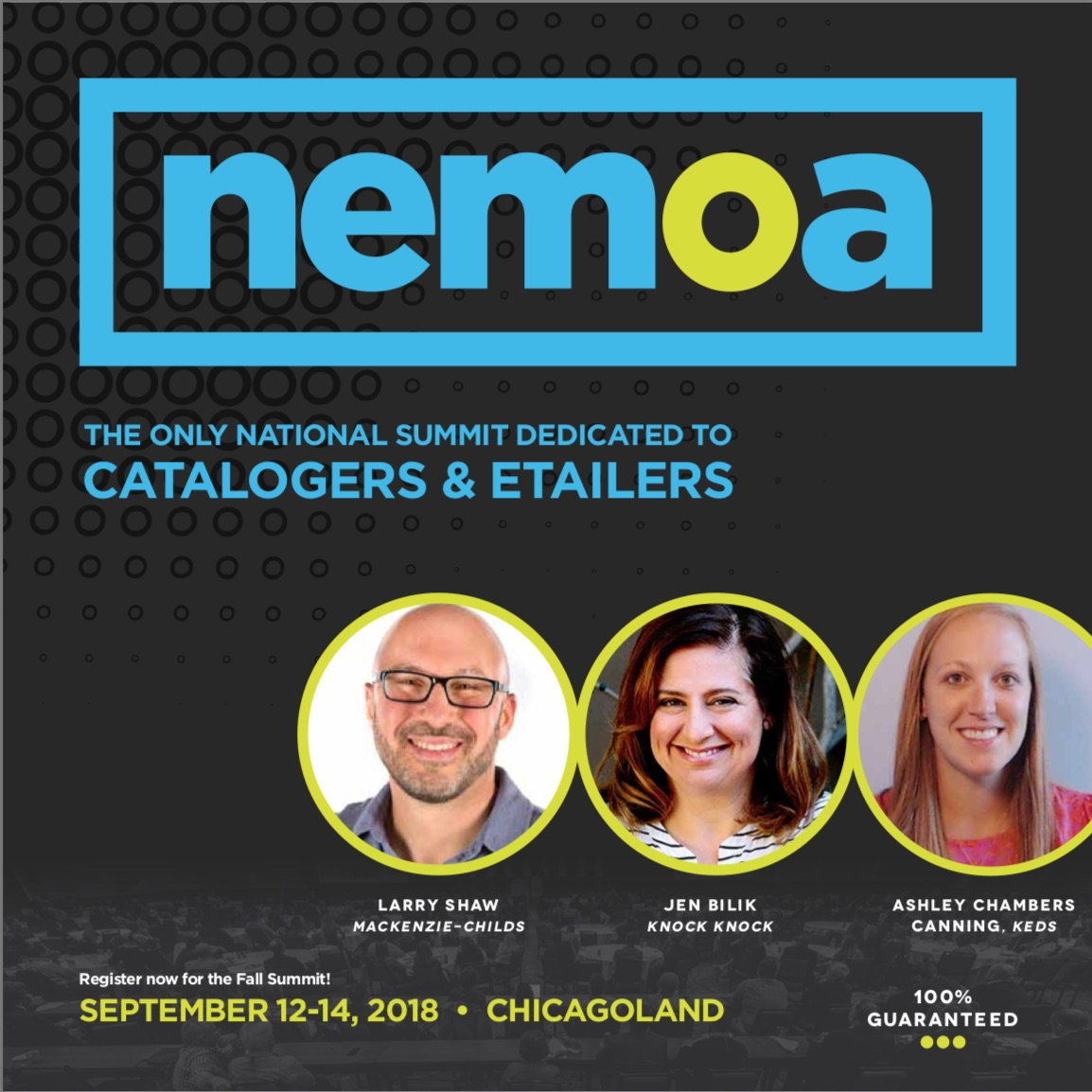NEMOA-Fall-2018-Summit-Flyer-Image