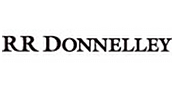 R.R. Donnelley