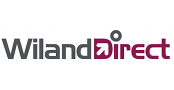 WilandDirect