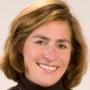 Susan Landay