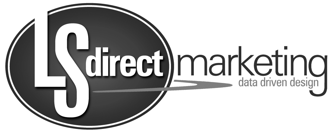 LS Direct Marketing