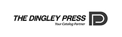 The Dingley Press