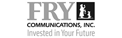 Fry Communications Inc