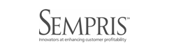 Sempris: Innovation at enhancing customer profitability
