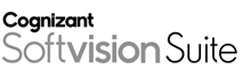 Cognizant Softvision Suite