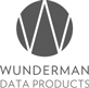 Wunderman Data